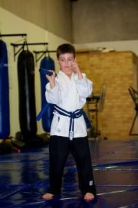 kids karate 3